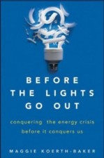 A great read on climate change and energy policy